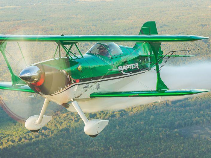 SRC Airshows